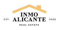 Inmo Alicante Real Estate